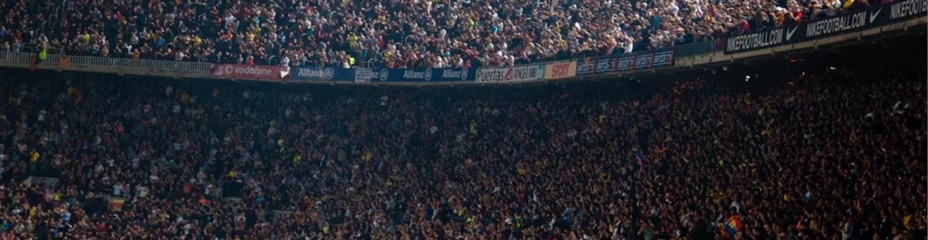 MedStartr-banner-img