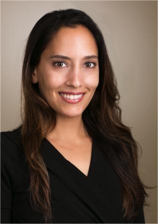 Cornell Hospital Nyc >> Samantha Nazareth   MedStartr Profile
