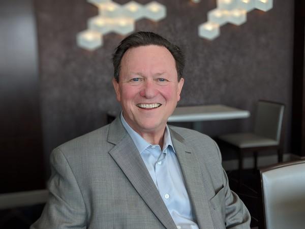 Scott Bryant-Comstock | MedStartr Profile